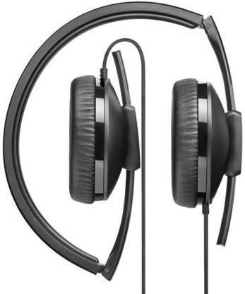 Sennheiser HD 2.10 Wired Headset Image