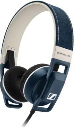 Sennheiser Urbanite Wired Headset Image