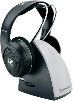 Sennheiser RS 120-8 II Bluetooth Headset Image