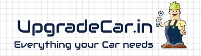 Upgradecar.in Image