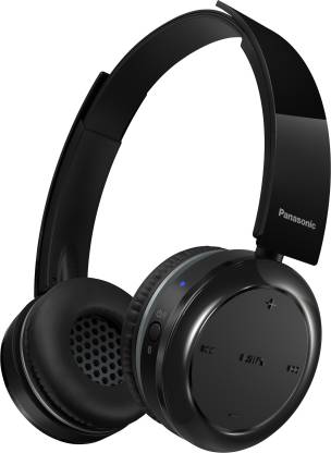 Panasonic RP-BTD5E Bluetooth Headset Image