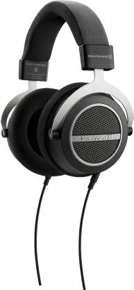 Beyerdynamic Amiron Home Wired Headset Image