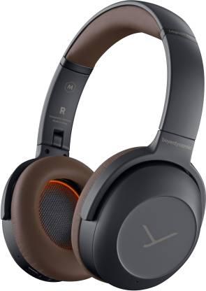 Beyerdynamic Lagoon ANC Explorer Bluetooth Headset Image
