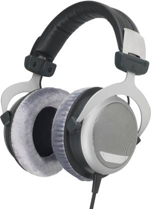 Beyerdynamic DT 880 Edition 250 Ohm Wired Headset Image