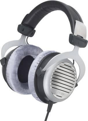 Beyerdynamic DT 990 Premium Edition 32 Ohm Wired Headset Image