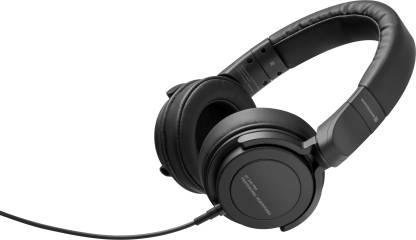 Beyerdynamic DT 240 Pro Wired Headset Image