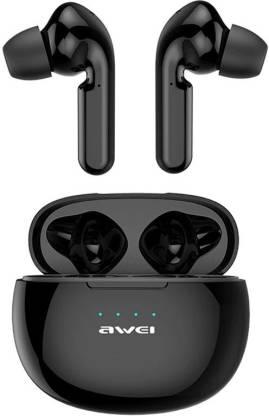 Awei T15 True Wireless Sports Earbuds Image