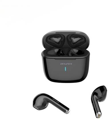 Awei T26 True Wireless Sports Earbuds Image