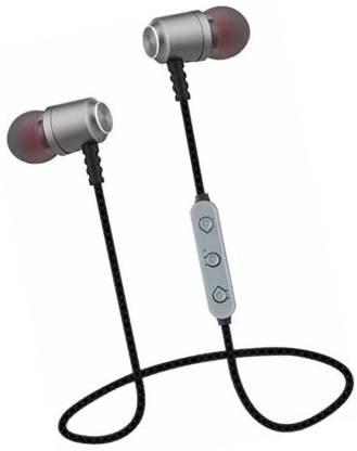 Awei Magnet SQ-BT01 Bluetooth Headset Image