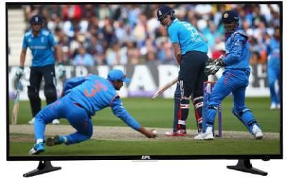 BPL Vivid Series 101cm (40 inch) Full HD LED TV Image