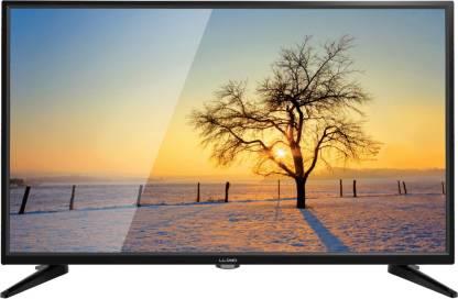 Lloyd 60cm (23.6 inch) HD Ready LED TV Image