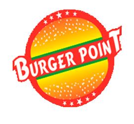 Burger Point - Sohna Road - Gurgaon Image