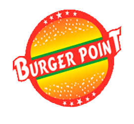 Burger Point - Sector 26 - Gurgaon Image