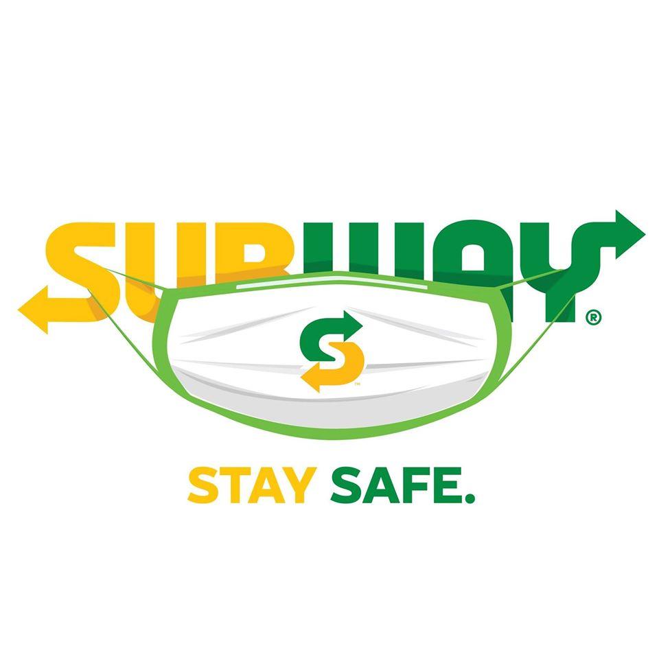 Subway - Sector 83 - Gurgaon Image