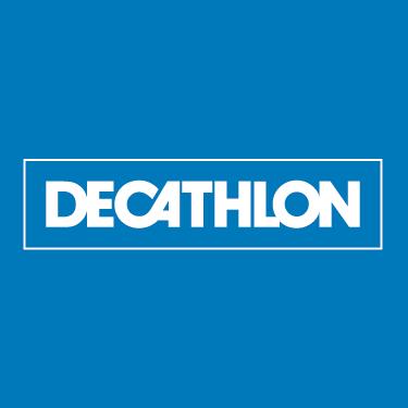 Decathlon - Cybercity - Gurgaon Image