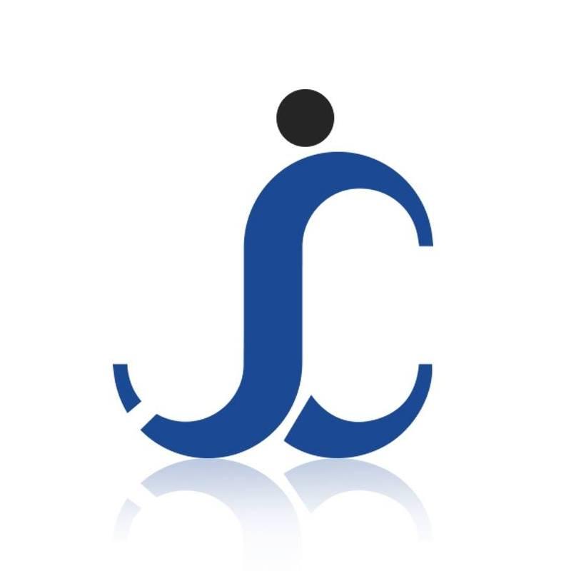 Jochaho.pk Image