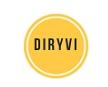 Diryvi.com