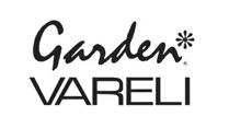 Gardenvareli.com