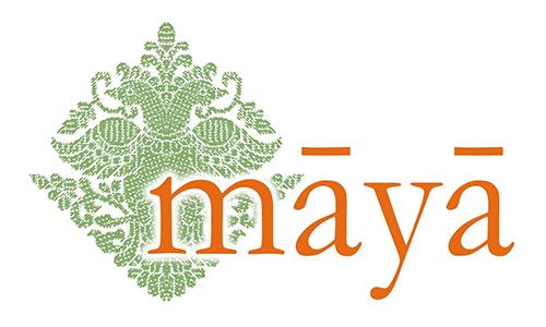 Weavemaya.com