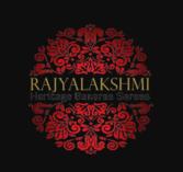 Rajyalakshmi.co.in