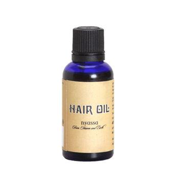 Nyassa Hair Oil Image