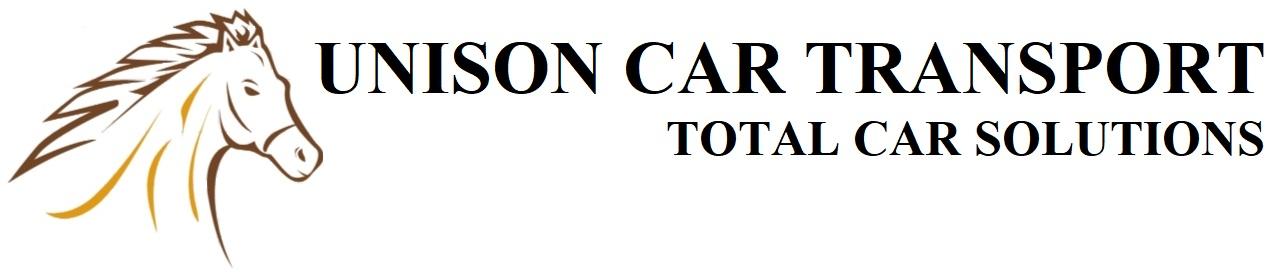 Unison Cars Image