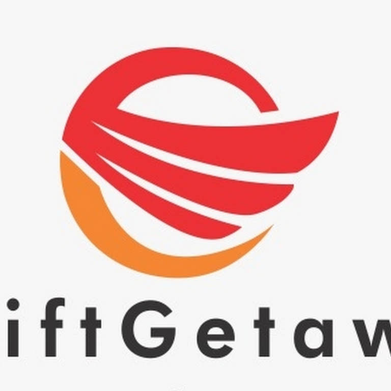 Swift Getaway Holidays - Bangalore Image