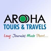 Arooha Tours & Travels - Bangalore Image