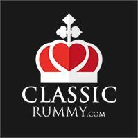 Classic Rummy App Image