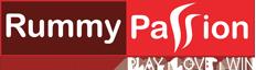 Rummy Passion App Image