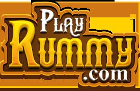 Playrummy App Image