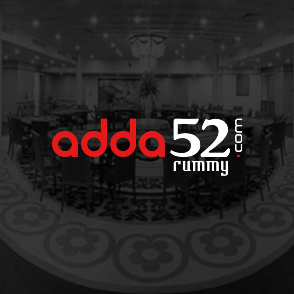 Adda52 Rummy App Image