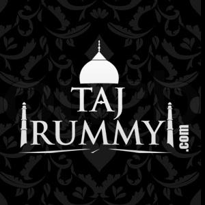 Taj Rummy App Image