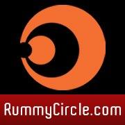 Rummycircle App Image