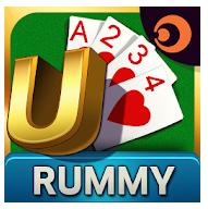Ultimate Rummycircle App Image