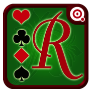 Indian Rummy By Octro App Image