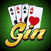Gin Rummy App Image