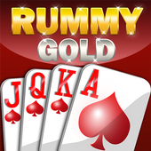Rummy Gold App Image