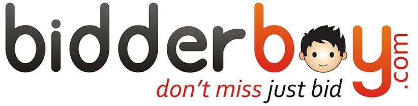 Bidderboy.com Image