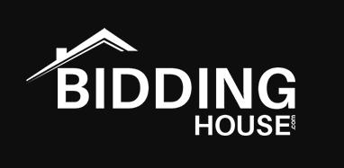 Biddinghouse.com Image
