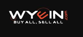 Wyein.com Image