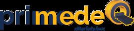 Primedeq.com Image