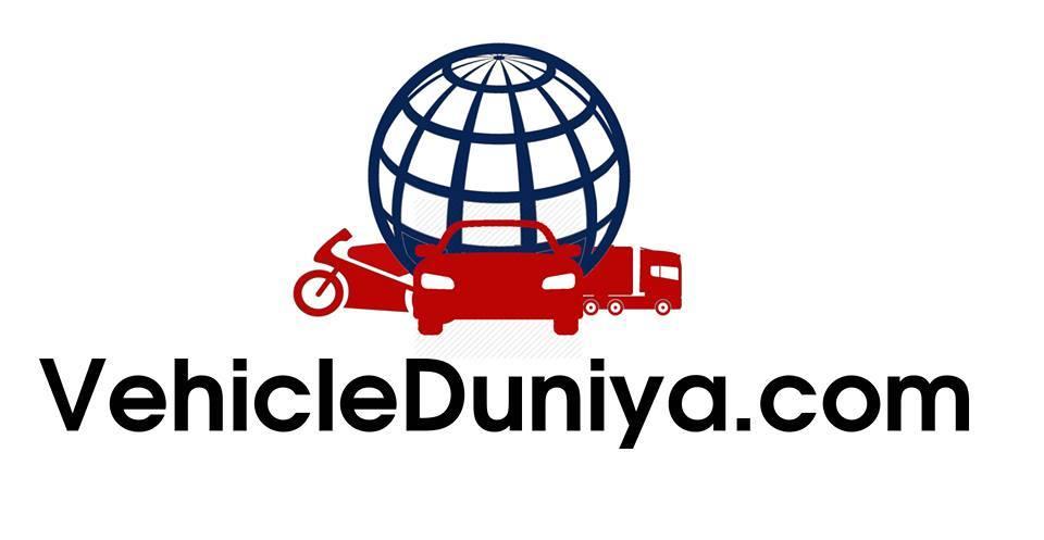 Vehicleduniya.com Image