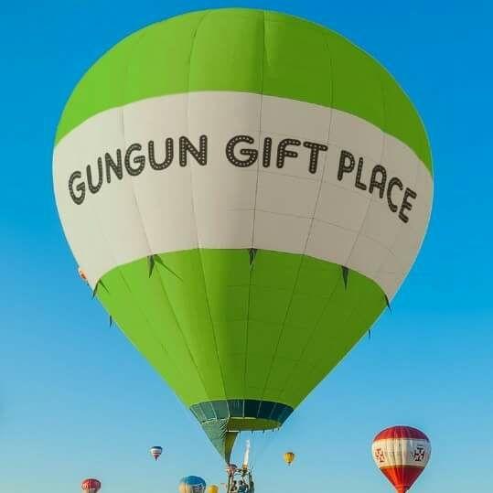 Gungun Gift Place - Azad Nagar - Hisar Image