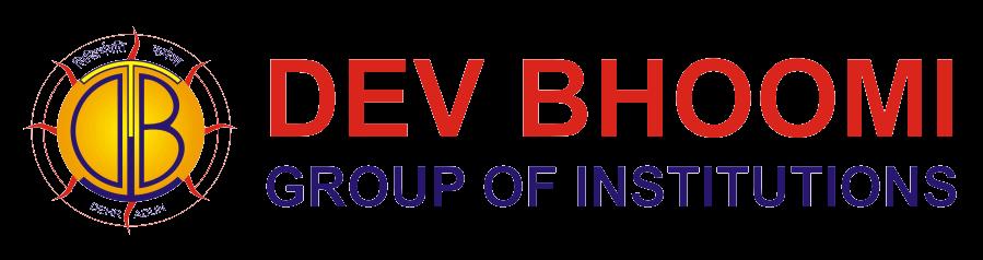 Dev Bhoomi Group of Institutions - Dehradun Image