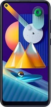 Samsung Galaxy M11 Image