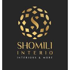 Shomili Interio - Bangalore Image