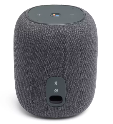 JBL Link Music Speaker Image