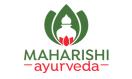 Maharishiayurvedaindia.com Image