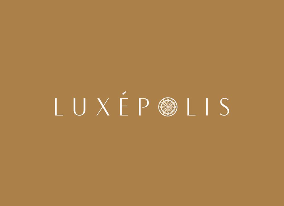 Luxepolis.com